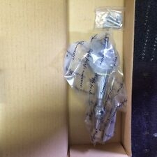 SALE- SPORTS RACING QUICK Short shifter suit FC3C/FC3S MAZDA RX7 RX-7