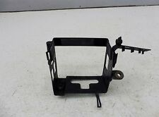 1981 Suzuki GS650 S716. battery bracket tray mount