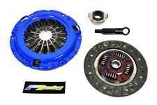FX STAGE 1 CLUTCH KIT 2003-2008 MAZDA 6 *fits all model with V6 3.0L DOHC*