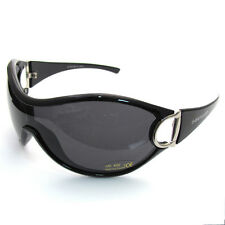 Super Dunlop Ladies Sunglasses Wraparound uv400 #2