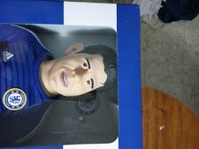 Bubuzz Chelsea FC Jersey Doll Diego Costa 44 cm High Adidas  Football vintage
