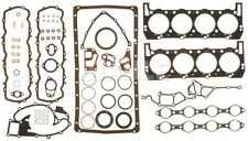 88-94  FITS FORD TRUCK E250 E350 F250  7.3 DIESEL VICTOR REINZ FULL GASKET SET