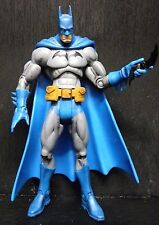 "6"" Figura De Batman/Universo Raro DC Direct"