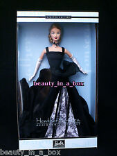 Designer Spotlight Heather Fonseca Barbie Doll ""