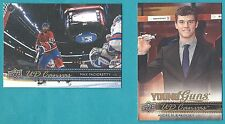 2014-15 Upper Deck Canvas Variation- You Pick To Complete Your Set