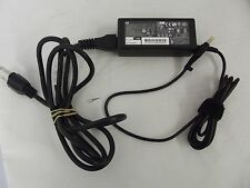 HP 534092-001 65W Laptop Charger AC Adapter Power Supply