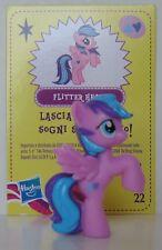 My Little Pony 2012   Flitter Heart