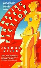 Making Shapely Fiction by Stern, Jerome, Good Book