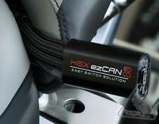 HEX EzCAN Accessory Manager For BMW R1200
