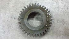 1982 YAMAHA XV 920 VIRAGO ENGINE GEAR BREAKER DRIVE
