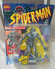 Comics Marvel ALIEN animé spiderman amazing figure rare