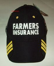 Kasey Kahne #5 Farmers Insurance Chase For Sprint Cup Mesh Trucker Hat Cap Adult