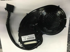 OEM NEW 09-14 Ford Heated Cooled Seat Cushion Blower Motor Climate Module TED