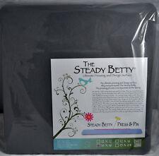 The Steady Betty Press & Pin Board SBPP16