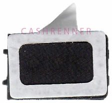 Hörmuschel Lautsprecher Earpiece Speaker BlackBerry Bold 9700 9780 9788 9790