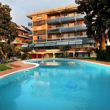 5 Tage 4* Hotel Garden Lido Loano Riviera Ligurien Meer Deluxe Urlaub Italien