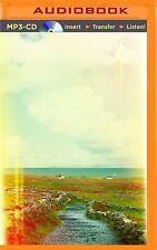 Thomas Murphy : A Novel by Roger Rosenblatt (2016, MP3 CD, Unabridged)