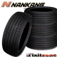 4 Nankang SP-9 195/60R15 88H  All Season High Performance Tires 195/60/15 New