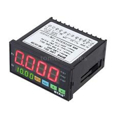 LM8-RRD Weighing Controller Load-cells Indicator 1-4 Load Cell Signal Input G2T0