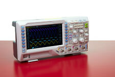 New NEW Rigol DS1074Z 70 Mhz 4ch Oscilloscope US Authorized Dealer