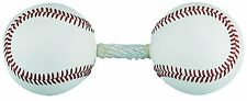 THROW RITE Baseball Pitch Pitcher TRAINING Device Pitching Throwing Program AID