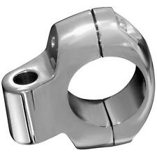KURYAKYN 1415 ACCESSORY MOUNT CLAMP FITS 3/4 5/8 1/2 BARS 49-6987 0603-0452