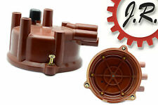 DDJ462 Distributor Cap for Toyota Crown 2800 Engine.5MGE  1985-