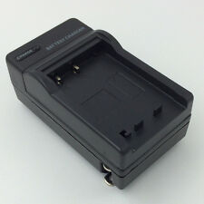 NP-BD1 Charger fit SONY CyberShot DSC-T70 DSC-T90 DSC-TX1 8.1MP Digital Camera