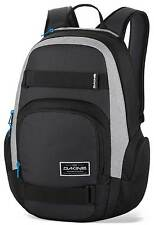 DaKine Atlas 25L Backpack - Tabor - New