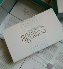 "Jeunesse Instantly Ageless - ""Hong Kong"" - Eye & Wrinkle Cream - 50 Sachet Box!"