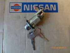 Original Nissan Sentra,Sunny B12 Schloss Heckklappe 90600-55A25