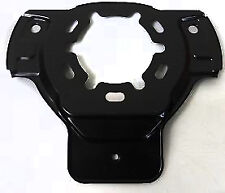 ASTRA G RIGHT LEFT FRONT BRAKE DISC COVER SPLASH GUARD PLATE BACKPLATE