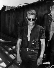 JAMES DEAN 8X10 GLOSSY PHOTO PICTURE IMAGE #4