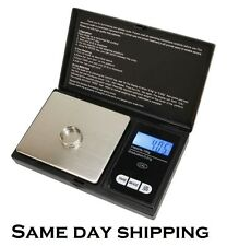 SW01 Digital Scale 600g x 0.1g Jewelry Gold Silver Coin Gram Pocket Size Herb