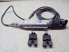 TYCO N-0642 AMP NET CONNECT 721-1 (USED)