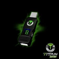 Titan One for Xbox 360 Rapid Fire - Beats any Pro Modded Turbo Controller!
