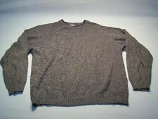 Columbia Sports Wear Casual Knit Crewneck Sweater Men's Size XL