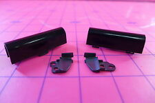 Genuine Acer Aspire 5517 5532  Four Piece Left Right Plastic Hinge Cover Set