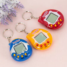 Random Color 90S Nostalgic 49 Pets in One Virtual Cyber Funny Pet Toy Tamagotchi