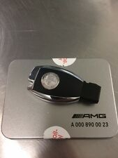 GENUINE MERCEDES-BENZ AMG KEY COVER 0008900023