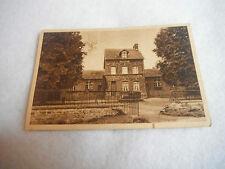 CPA carte postale Messei / L'Ecole des Filles _ dans l'Orne