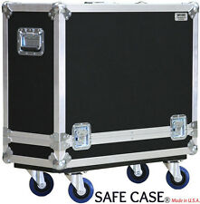ATA Safe Case for Mesa Boogie Lone Star 1x12 Combo Amp