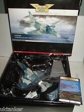 Corgi Aviation US37405 A-4M Skyhawk Naval Air Station,Miramar,CA en 1:72 Echelle