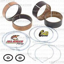 All Balls Fork Bushing Kit For Honda CR 250 1997 97 Motocross Enduro New