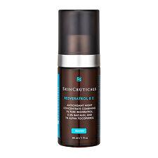 SkinCeuticals Resveratrol B E 30ml (100% original)