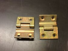 VW Bus Rear Engine Hatch Hinge Set      55-75  Prt# 261829551