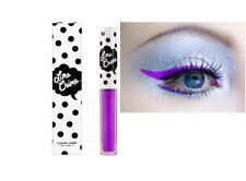 LIME CRIME LIQUID EYE LINER EYELINER ORCHIDACEOUS COLOR COSMETIC NIB AUTHENTIC