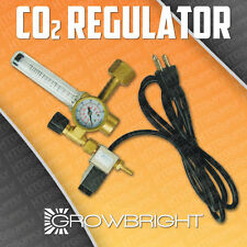 CO2 INJECTION SYSTEM RELEASE CONTROLLER REGULATOR CONTROL REG CARBON DIOXIDE C02