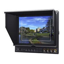 """Lilliput 969A/O/P 9,7"""" HD LED Monitor mit Dual HDMI Peaking False Color 1024x768"""