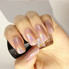 6ml Born Pretty Holographisch Hologramm Nagellack Holographic Nagel Polish 6#